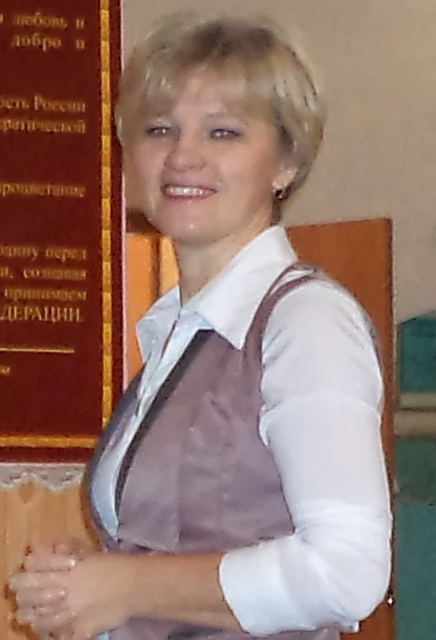 http://yabgay-sosh.ucoz.ru/_si/0/77608110.jpg